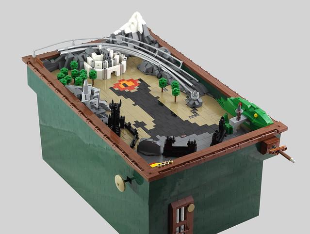 249 Hellobricks Page 327 Et Blog Reviews Lego Sur LegoNewsMocs OkZuTXPi
