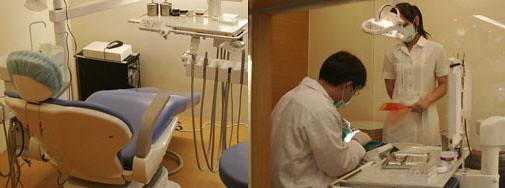 得雅牙醫診所- 新北- 電話,地址,看診資訊,門診時間 - Best Doctor 臺灣好醫生 | 權威好醫生推薦新媒體