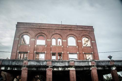 Shamrock Hotel Ruins-002