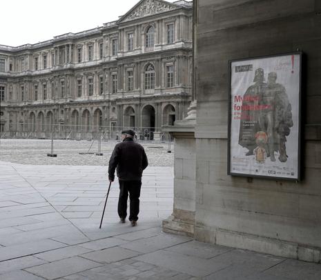 16c14 Louvre Pont Neuf_0055 variante Uti 465