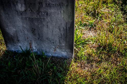 Prosperity Cemetery-011