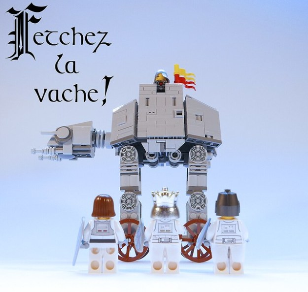 AT-AT_Fetchez