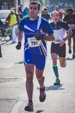 20160313-Semi-Marathon-Rambouillet_056