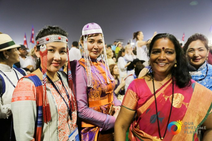 World Culture Festival-124.jpg