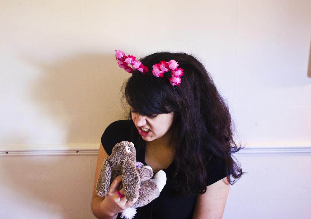bunnies, vegan easter, easter vegan, vegan easter egg, bunny, bunny ears, bunny girl, bunnygirl, easter, going vegan, happy easter, rabbit, Vegan, vegan chocolate, vegan easter