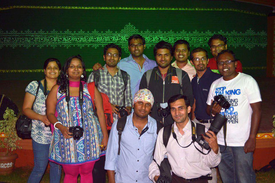 20121019_Shilparamam