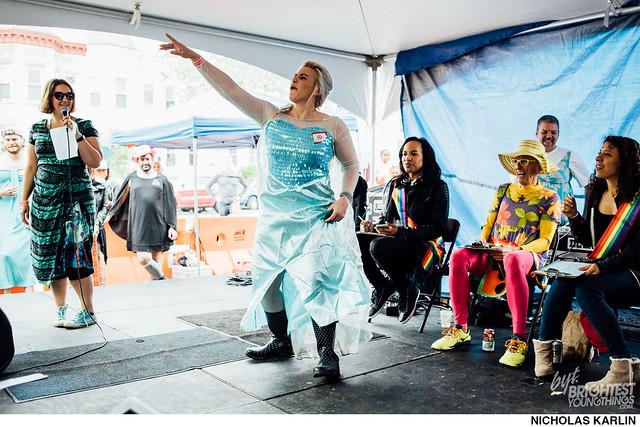 Sundress Fest 2016-53