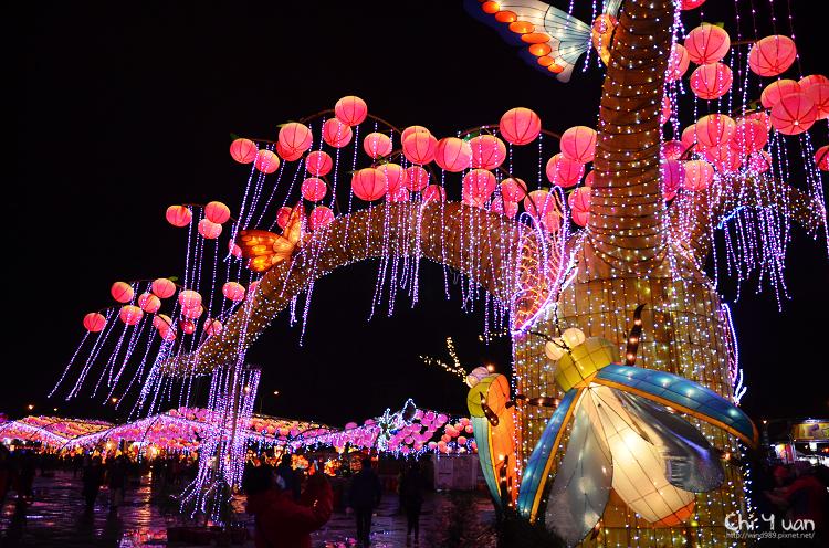 2016台灣燈29.jpg
