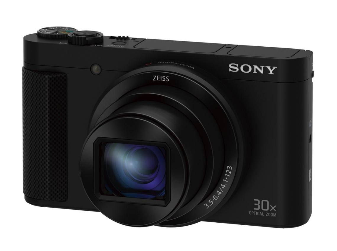 Sony-hx80_1