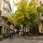 06 Viajefilos en Zurich, Suiza 15