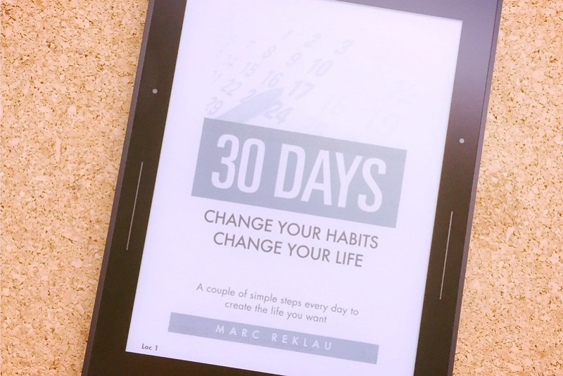 Free Must-Read ebooks for Kindle and Free Kindle Reading Apps (Feb 2016)