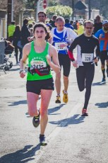 20160313-Semi-Marathon-Rambouillet_086