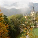 04 Viajefilos en Gruyere, Suiza 19