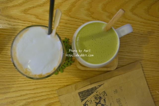 24952228831 d106266402 o - [台中]Tano Cafe--老屋系列 part10之巷弄咖啡廳,有店貓唷!@北區 一中街
