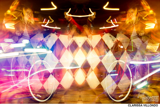 New Belgium presents the The Citradelic Experience at Black Cat