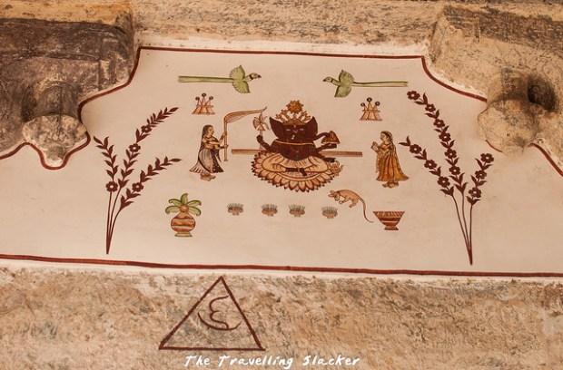 84-Pillared Cenotap (11)