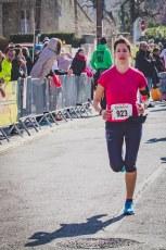20160313-Semi-Marathon-Rambouillet_134