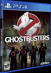 Ghostbusters_PS4_FOB