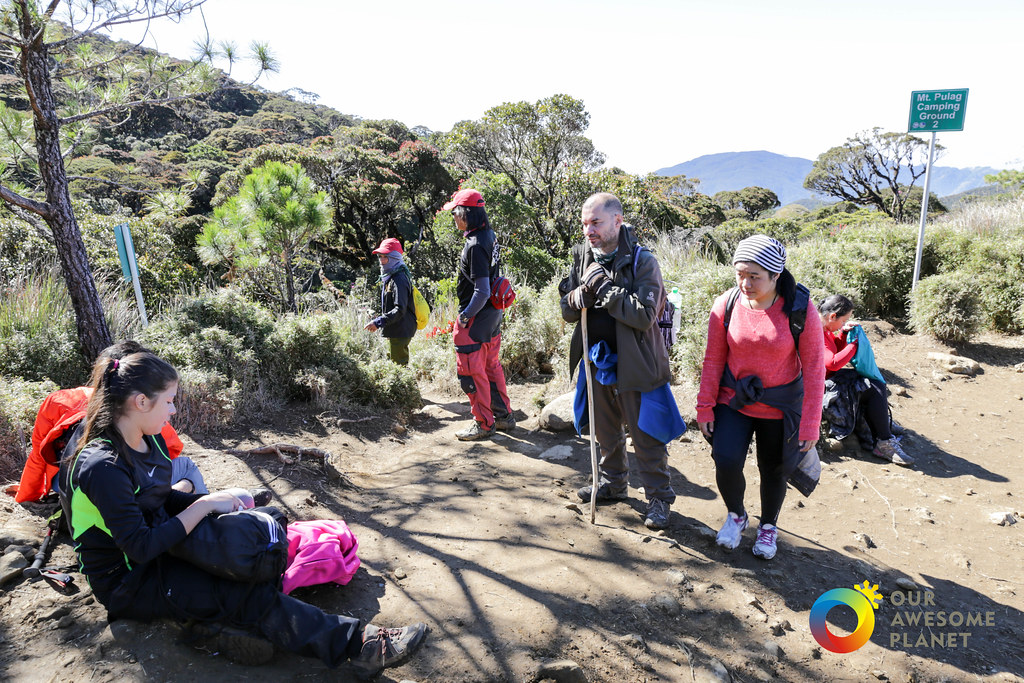 Returning back from Mt. Pulag-9.jpg