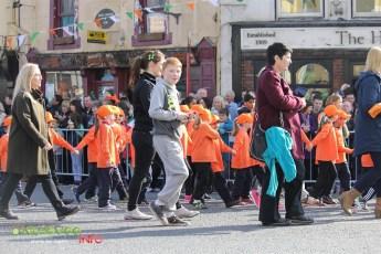 Ballaghaderreen St Patricks Day Parade 2016 (14)