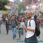 04 Viajefilos en Shimla 06