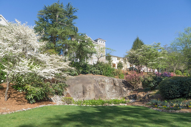 Rock Quarry Garden-001