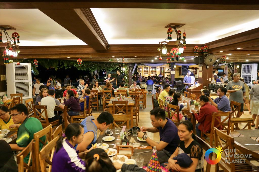 Club Balai Isabel New Year!-58.jpg