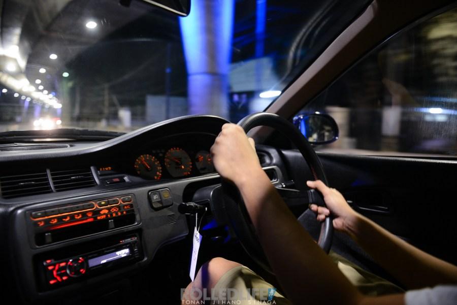 Honda Civic JDM Riswan Rusdiansyah-55