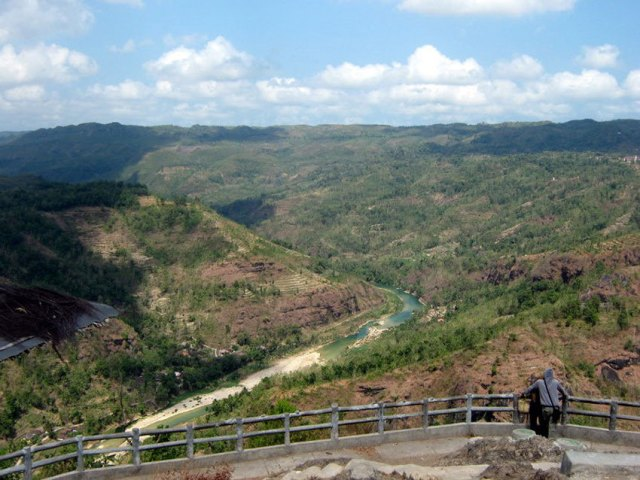 Siem Reap | Yogyakarta | Kota Kinabalu _ www.jhanzey.net