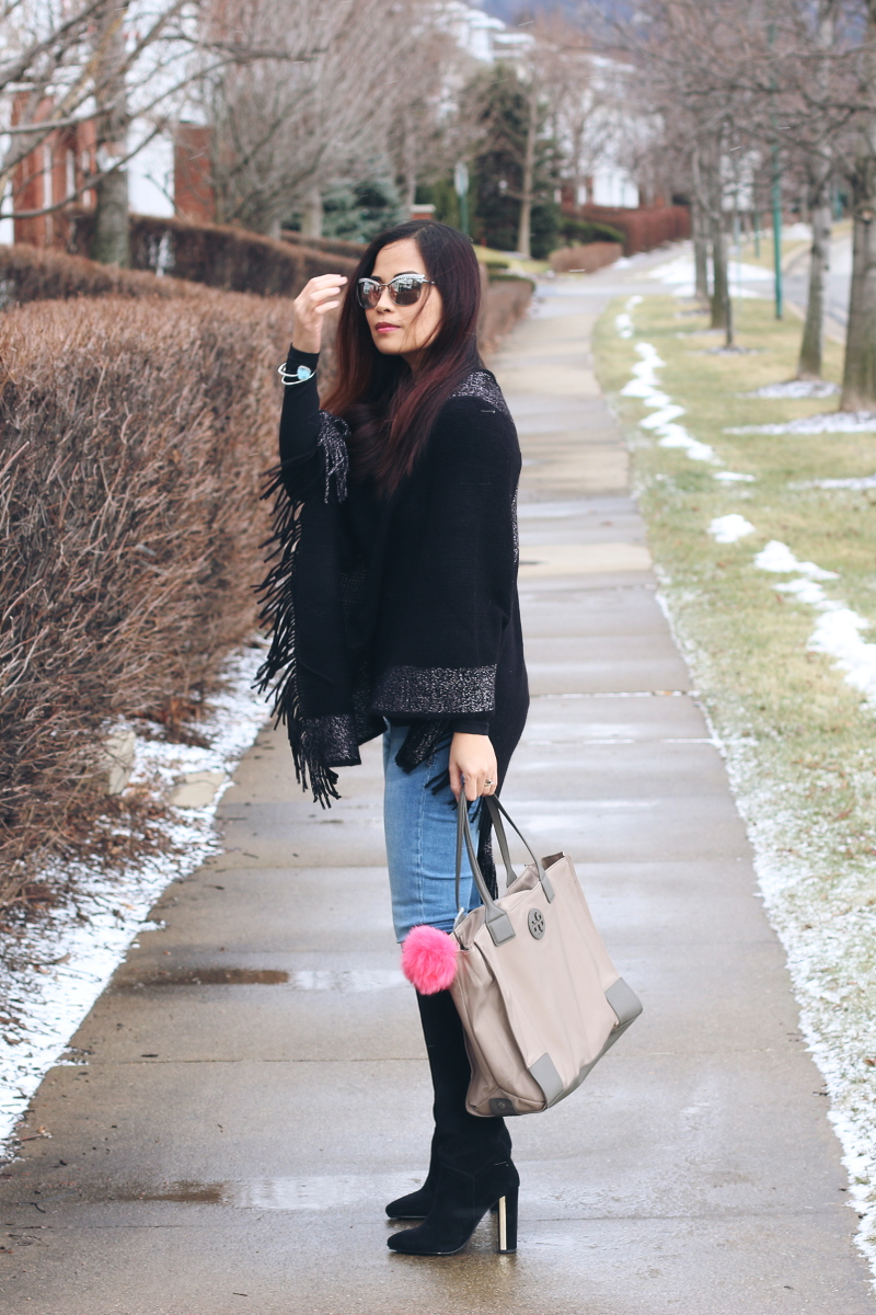 black-poncho-skinny-jeans-tall-boots-9