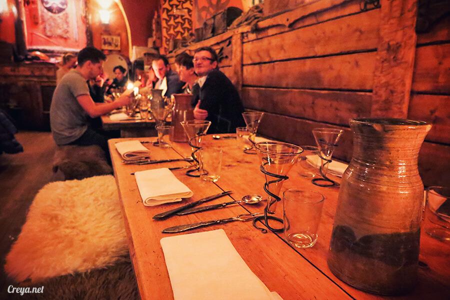 2016.02.20| 看我歐行腿 | 混入瑞典斯德哥爾摩的維京人餐廳 AIFUR RESTAURANT & BAR 當一晚海盜 22.jpg
