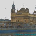 02 Viajefilos en Amritsar 06