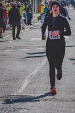 20160313-Semi-Marathon-Rambouillet_176