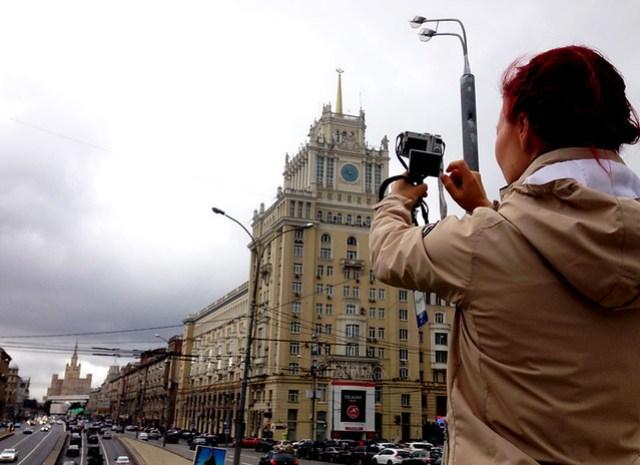 Nikon 1 J5 matkablogi ikilomalla 1 (14)