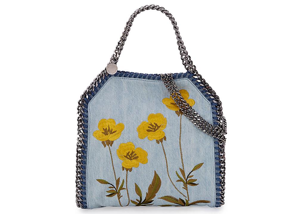 Stella-McCartney-Falabella-Mini-Embroidered-Denim