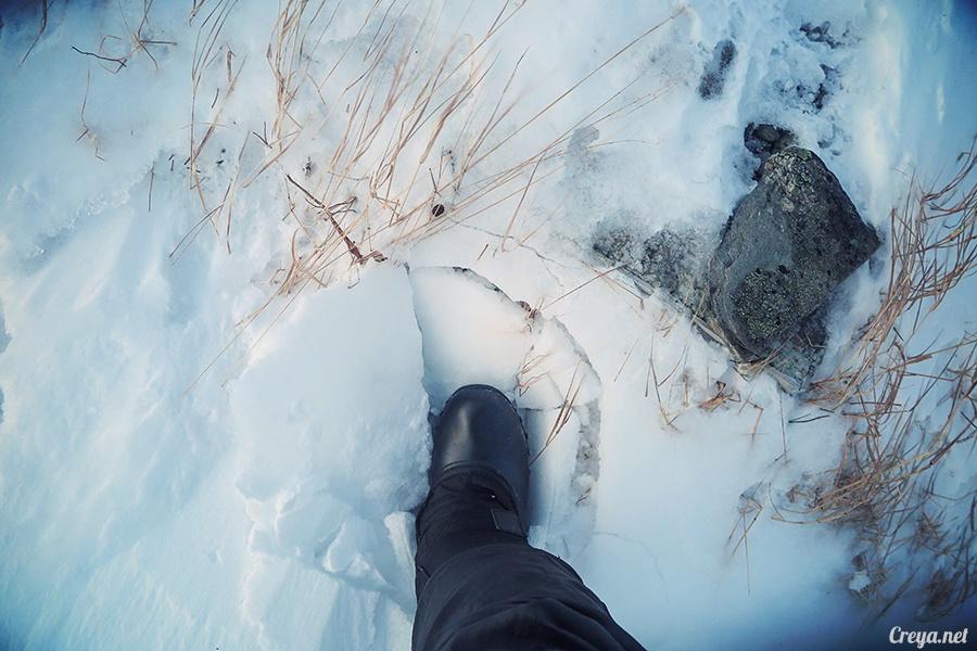 2016.02.23  看我歐行腿   阿呀~一不小心就從瑞典到了挪威, Narvik 小鎮遇見地理課本中的峽灣 13.jpg