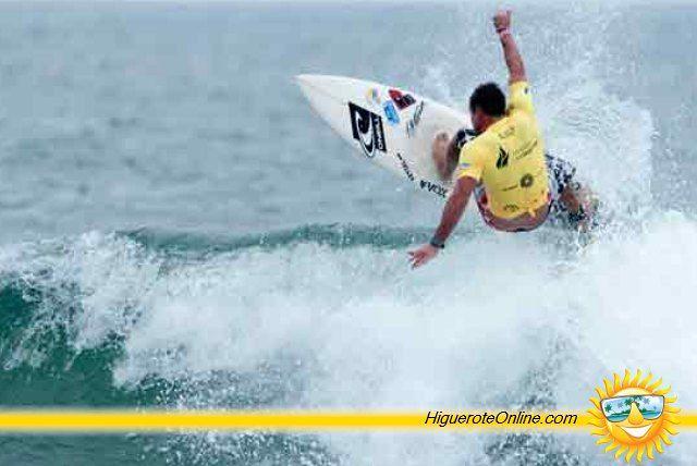 surfista_higueroteonline