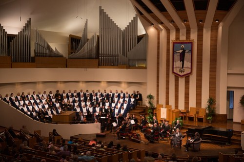 Morten Lauridsen at First Baptist Church-043