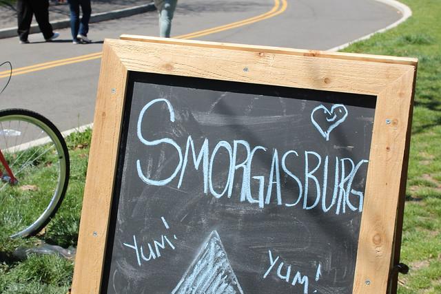 Smogasburg