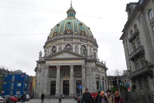 Kopenhagen (1)