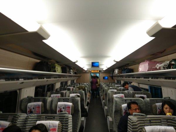 Inside KTT Train - Hong Kong.jpg