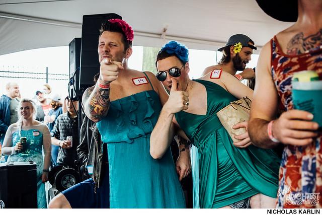 Sundress Fest 2016-47