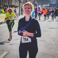 20160313-Semi-Marathon-Rambouillet_158