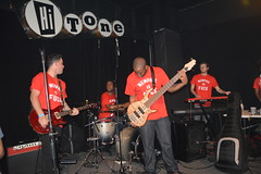 002 The Band