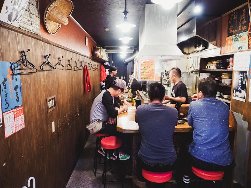 Osaka-Dotonbori-24