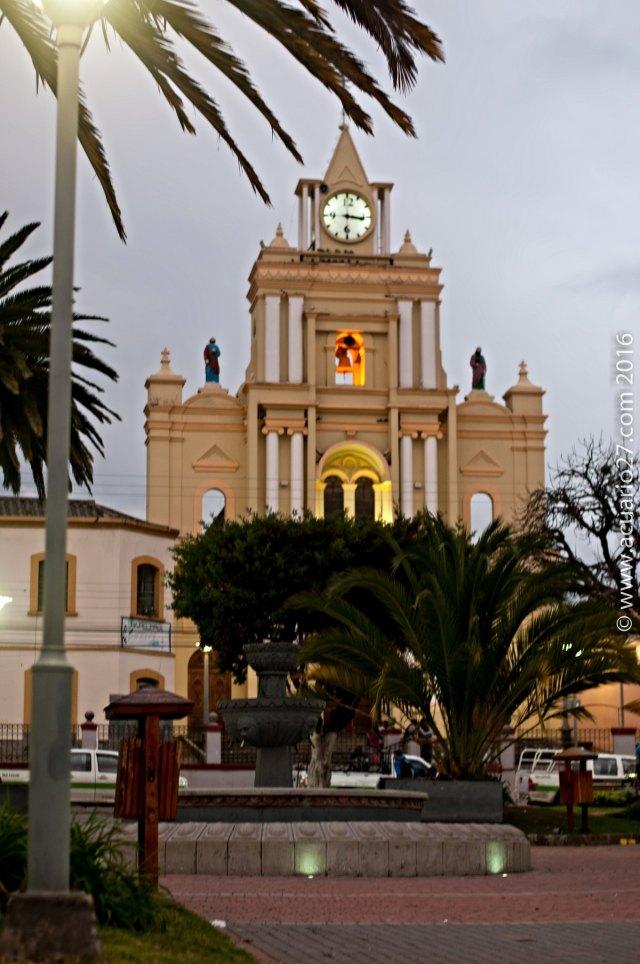 San Pablo-2