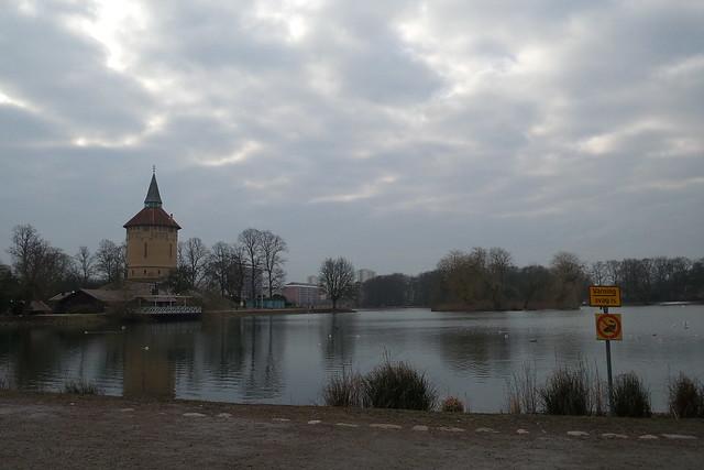 Malmö (6)