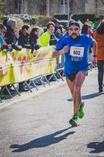 20160313-Semi-Marathon-Rambouillet_104