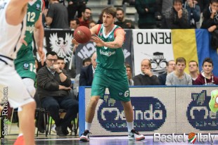 Achille Polonara (Reggio Emilia)
