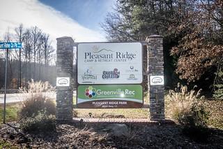 Pleasant Ridge Park-41